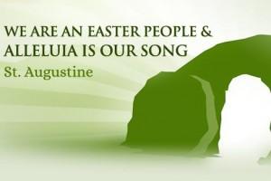 Easter-people-st-augustine