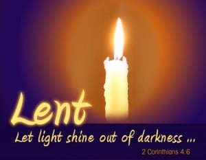 lent-let-light-shine