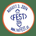 FEST14-Circle
