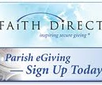 FaithDirect