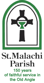Mal-Parish-Logo