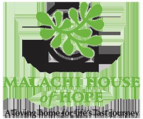 MalachiHouseofHope_Logo+Tag_2Color
