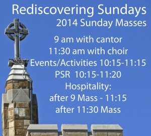 Rediscovering-Sundays-Medium-3