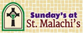 SundayStMal