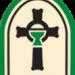 Go to St. Malachi Parish