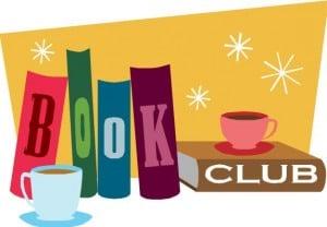 Book_club1