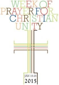 Christian-unity-logo-2015-small