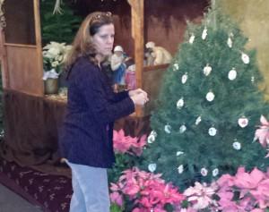 Christmas-undo-2015-2