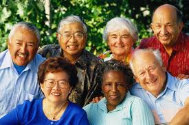 Senior Malachites
