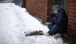 homeless-in-winter