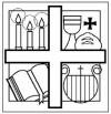 Liturgy Commisssion