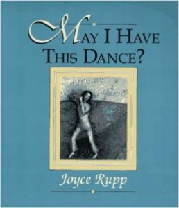 may-i-have-this-dance