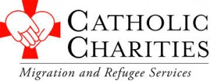 catholic-charities-logo