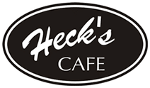 hecks-cafe