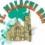 St. Malachi Run Volunteers Needed, 03/12/2016