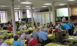 Annual-Meeting-2012-1