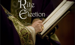 rite_of_election pic