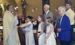 easter-vigil-sacraments