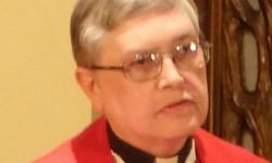 Fr. Tony image