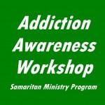 Samaritan-Ministry-Logo