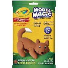 crayola-model-magic