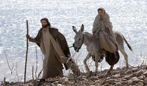 Journey_to_Bethlehem