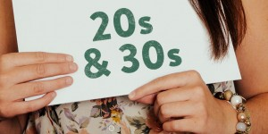 20s-and-30s