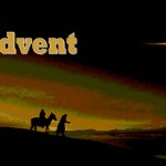 Advent Night Travel