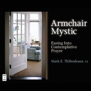Arm Chair Mystics