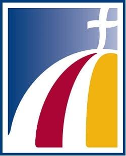 CCC_alt.logo_color