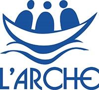 L'Arche logo 200w