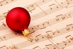 christmas_choir