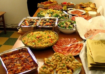 Potluck-Meal-5
