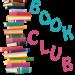 Book-Club-2