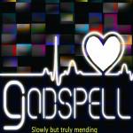 Godspell-Image-768x947