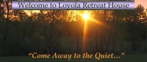 LoyolaRetreatHouse
