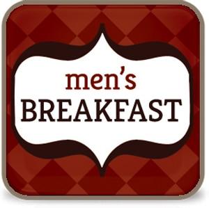 Men S Gathering Breakfast November 19 2016 St Malachi