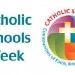 catholicschoolsweeks