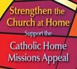 CatholicHomeMission