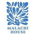 MalachiHouse-Logo
