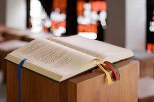 liturgy-bible