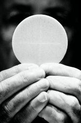 eucharist%202