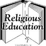 religious educ