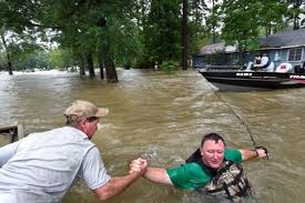 louisiana-flood-relief