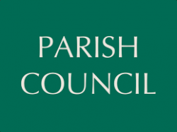 parishcouncil