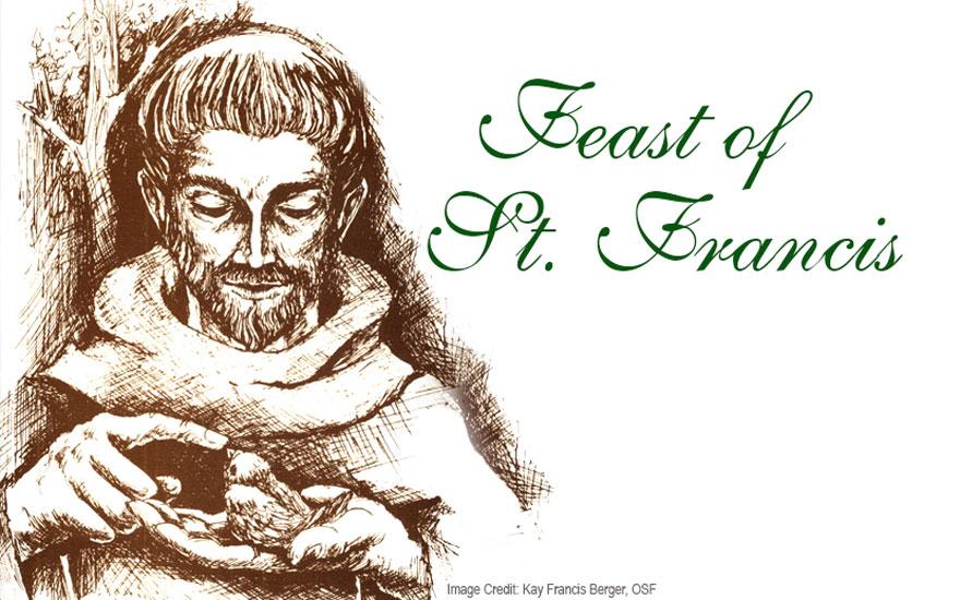 st-francis-feast