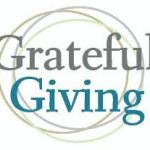 gratefulgiving