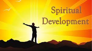 spiritual-development