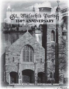 st-malachi-150th-anniversary-drawing