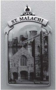 st-malachi-150th-anniversary-drawing_ornament